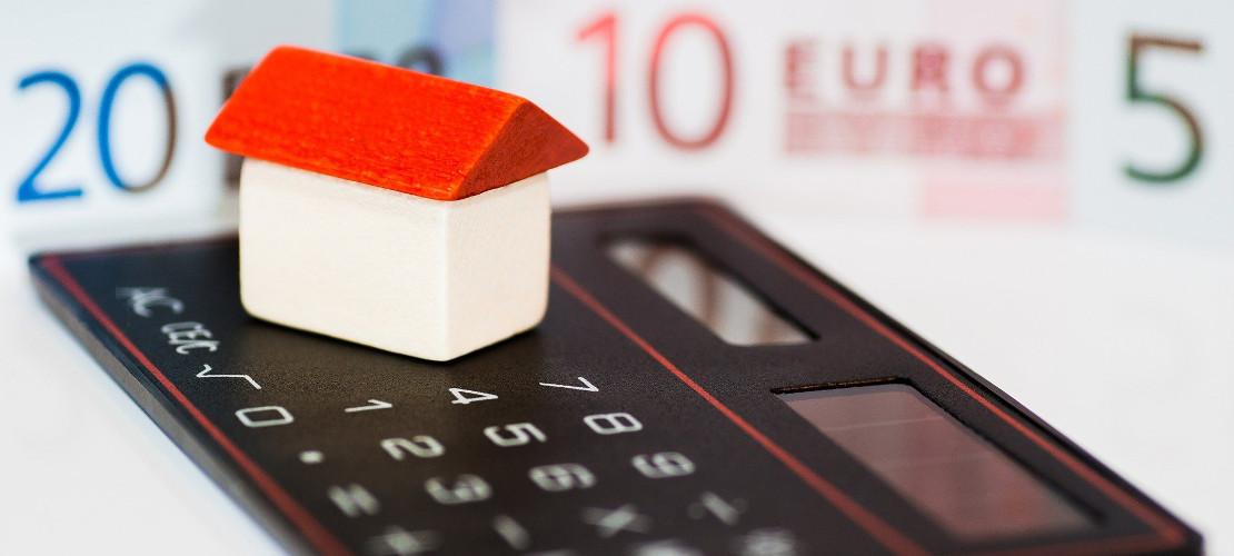 Gemiddelde verkoopprijs koopwoningen gaat door het dak