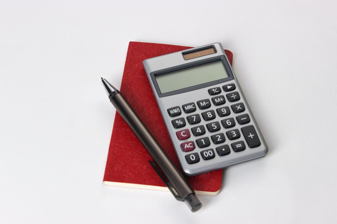 Kosten taxatierapport stijgen per 1 juli