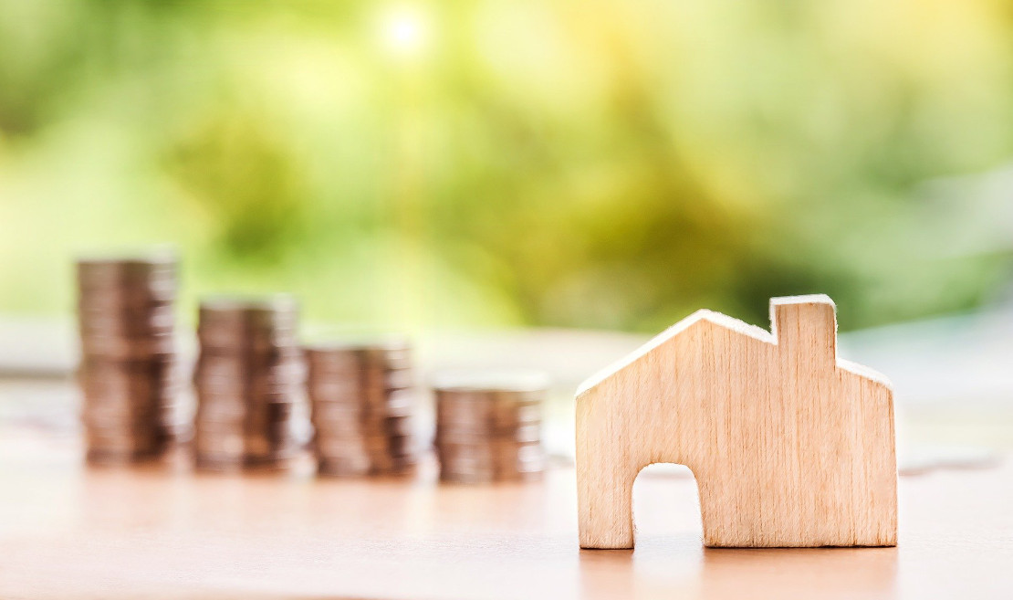 PR Housing beantwoord de vraag van de maand