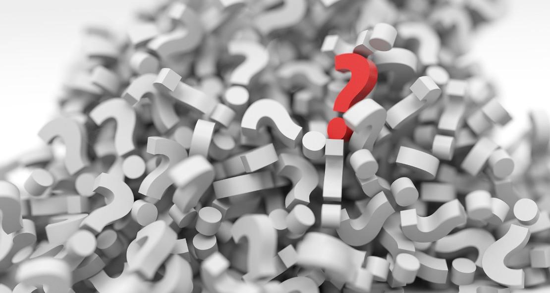 PR Housing Makelaars beantwoordt de vraag van de maand